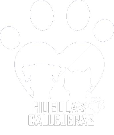 Huellas Callejeras